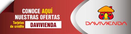AK-Home-BotonMDP-Banco-Davivienda