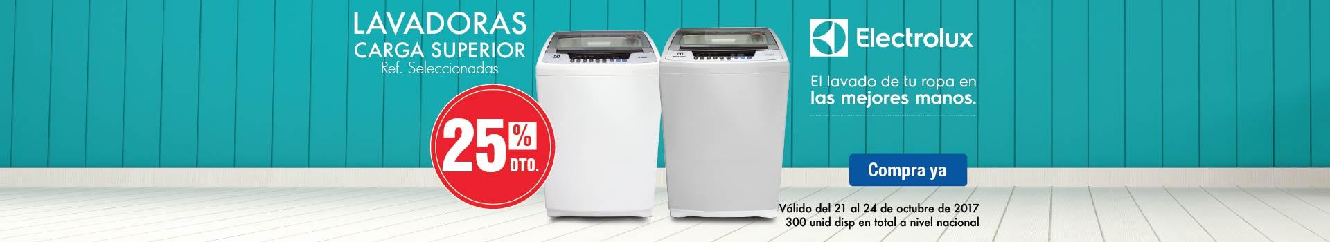 CAT ELECT AKyKT-1-LB-25dto-lavadorasELECTROLUX-ref-selec-carga-superior-cat-oct21-24