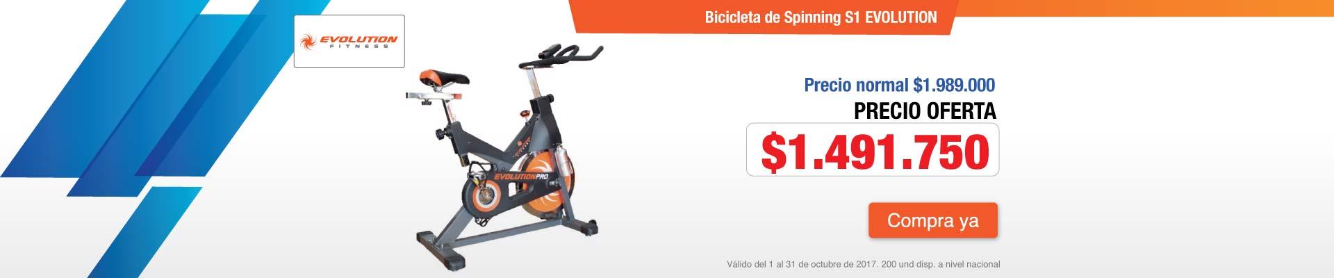CAT-AK-4-deportes-Bicicleta-de-Spinning-S1-EVOLUTION-prod-octubre11-13