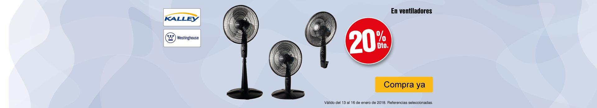 CAT-AK-KT-5-En-ventiladores-ENE-13-16-1