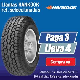 CAT-AK-llantas-HANKOOK-paga-3-lleva-4-ref.seleccionadas-abr8