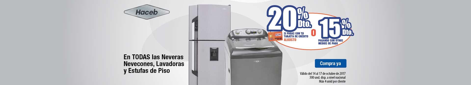 CAT ELECT AKyKT-1-LB-TODOrefrigeracion-lavadoras-estufasHACEB-cat-oct14-17