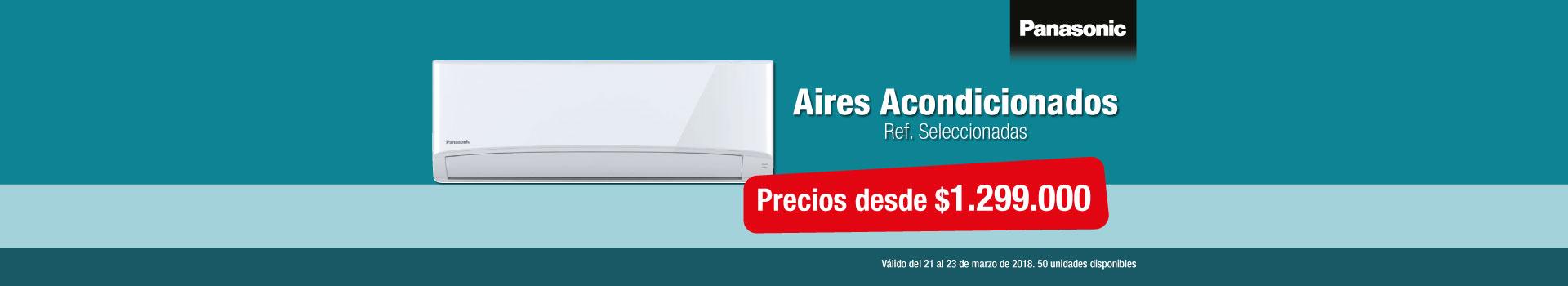 CAT-CLIMA-AKyKT-1-lb-AiresAcondicionadosPANASONIC-cat-marzo21-23