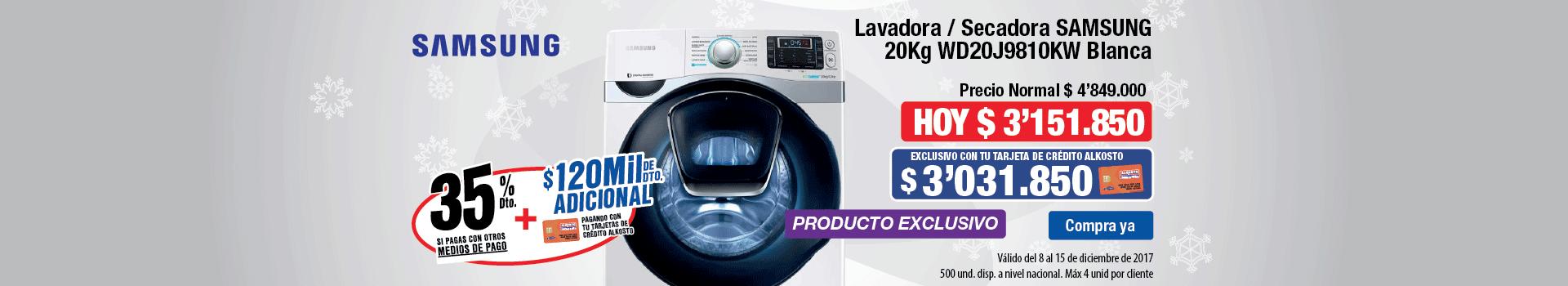 CAT LAVSEC-AKyKT1-LB-lavadora-secadora-samsung-20kg-wd20j9810kw-prod-dic8al15