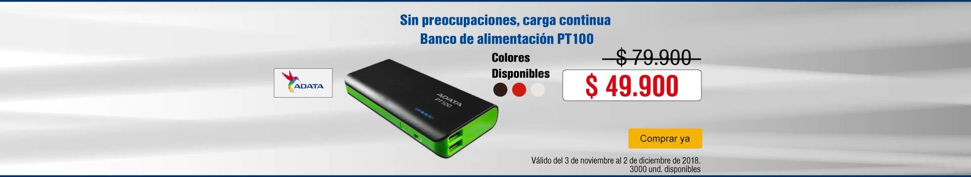 AK-KT-BCAT-16-accesorios-PP---baterias-recargables-adata-7nov