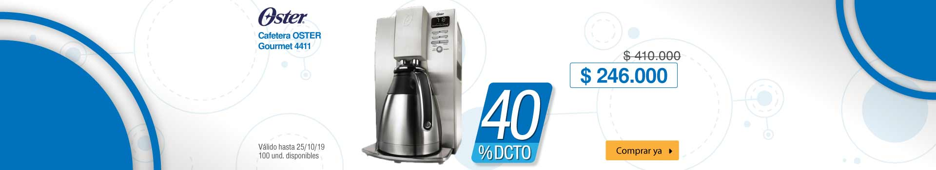 AK-MENORES-CYBER-OSTER-CAFETERA-HIPER3-OCT19