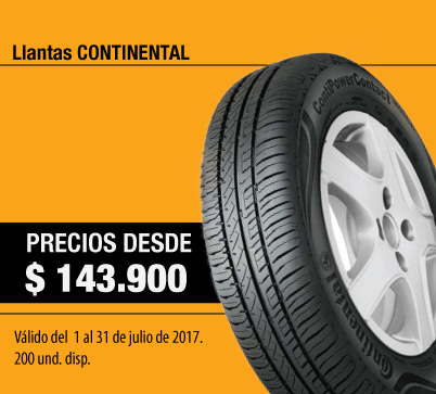 CAT-CONTINENTAL-AK-1-LLANTAS-precioscontinental-julio19-31