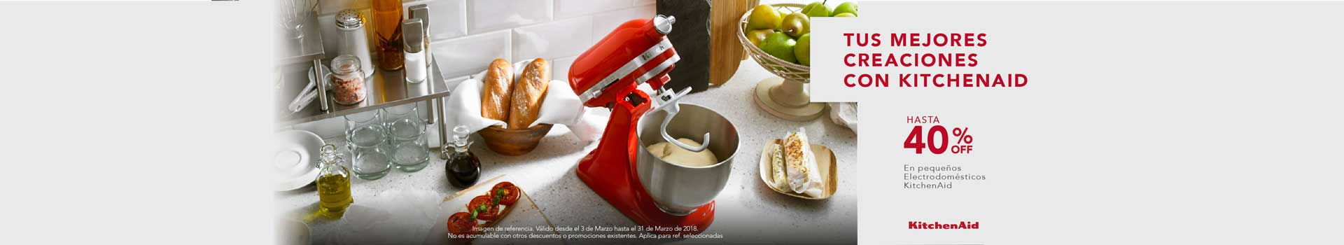 CAT-PELECT-ALI-AKyKT-5-menores-kitchenaid-desayunos-especiales-cat-marzo22-31