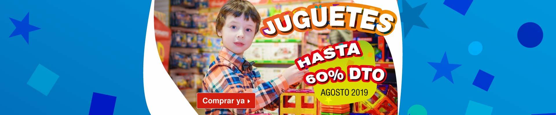 AK-JUGUETES-GENERAL-HIPER-1-JUL27