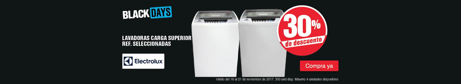 CAT ELECT-KT2-LB-lavadora-CARGA-SUPERIOR-ELECTROLUX-cat-nov18-21