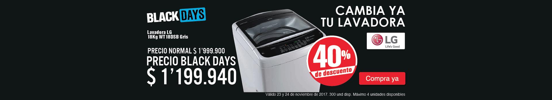 CAT LAVADORA-KT1-LB-lavadora-lg-18kg-wt18dsb-prod-nov23y24
