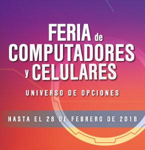 CAT-LAT-AK-1-PCYTABLETS-FERIA-DE-COMPUTADORES-CAT-27ENERO31-feb7/9 - feb10/13-14/16-17/20-21/23