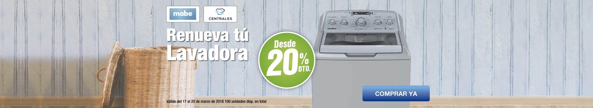 HIPE-RKT-2-LB-descuentos-lavado-mabe-centrales-cat-marzo17-20