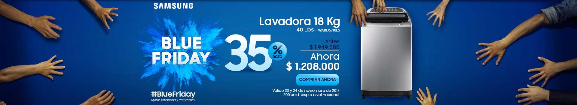 CAT-LAVADORA-AKyKT-PautaSAMSUNGBluefriday-lav18kg-WA18J6710LS-cat-nov23y24