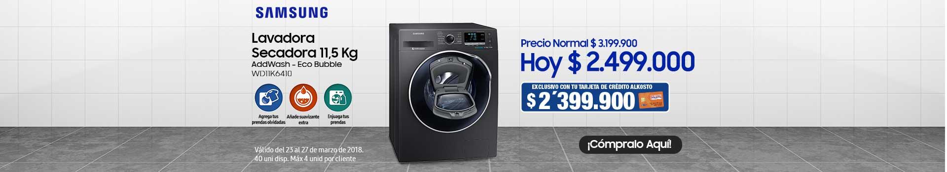 CAT-LAVSEC-AKyKT-1-LB-lavadora-secadora-samsung-cf-11-5kg-wd11k6410-prod-marzo24-27