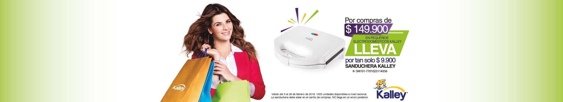 CAT-PREP-ALI-1-menores-compras-superiores149900-pequeño-electro-kalley-lleva-sanduchera-cat-febrero14-16