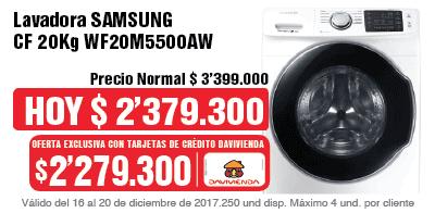 CAT-TOP-AK4-LB-lavadora-samsung-carga-frontal-20kg-wf20m5500aw-prod-dic16al20