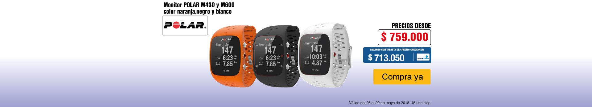 AK-KT-HIPER-2-accesorios-PP---Polar-relojes-May26