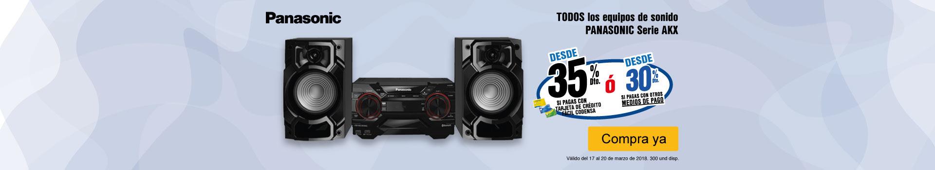 CAT -1-audio-LGAudio-prod-Marzo 17-20