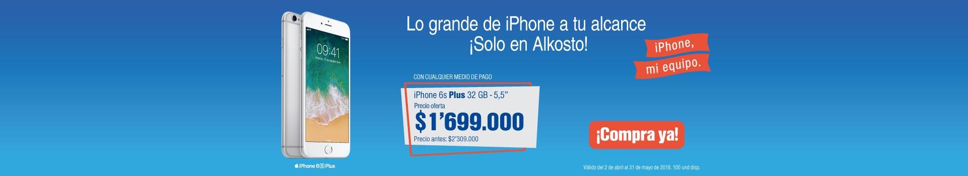 AK-BCAT-1-celulares-PP---Apple-6sPlus-May23