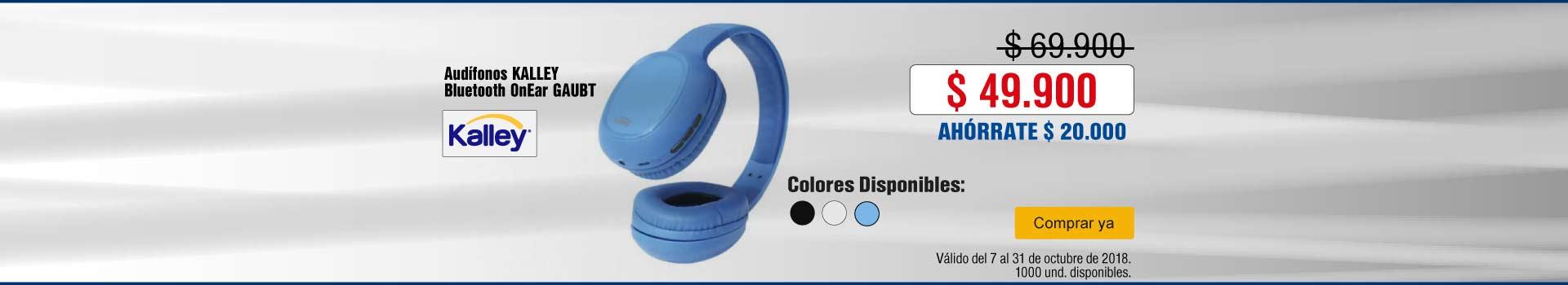 HIPER AK KT-12-accesorios-PP--audifono-kalley-oct12