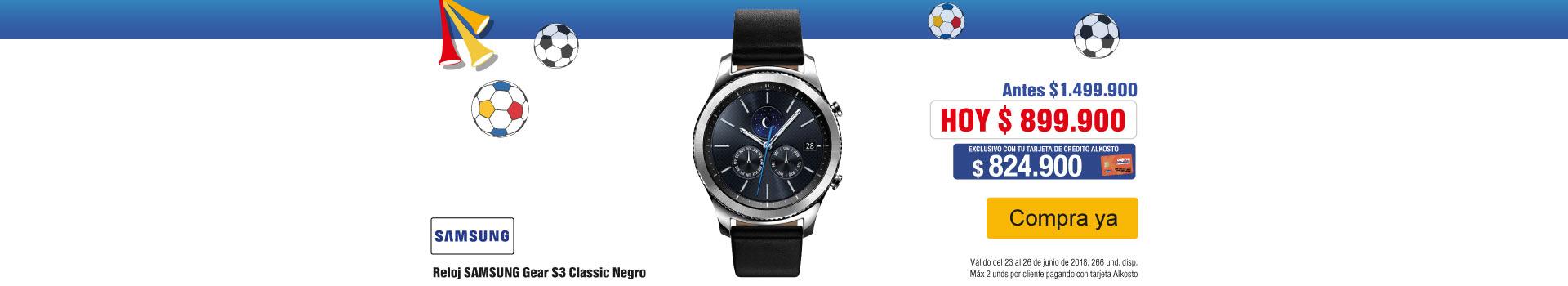 AK-KT-BCAT-1-accesorios-PP---Samsung-classic-Jun23