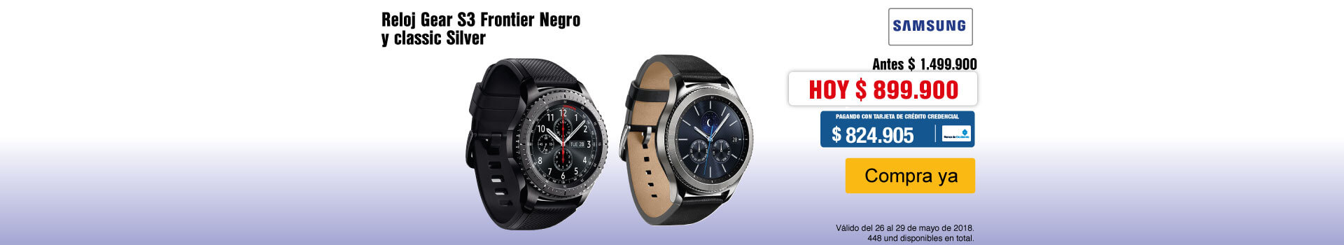 AK-KT-HIPER-1-accesorios-PP---Samsung-classic-frontier-May26