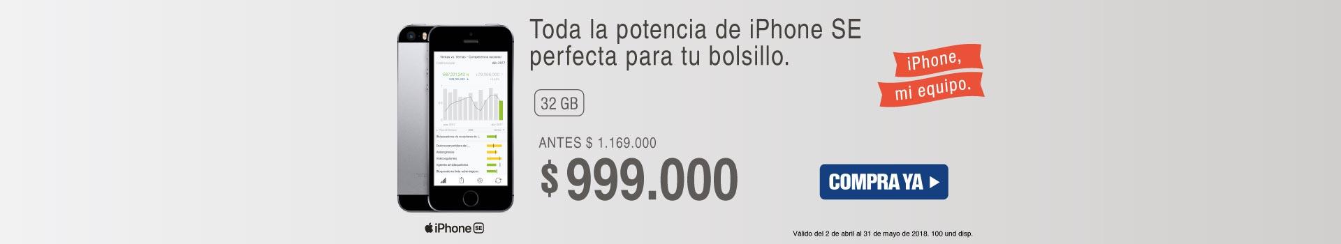 KT-BCAT-1-celulares-PP---Apple-iPhoneSE-May23