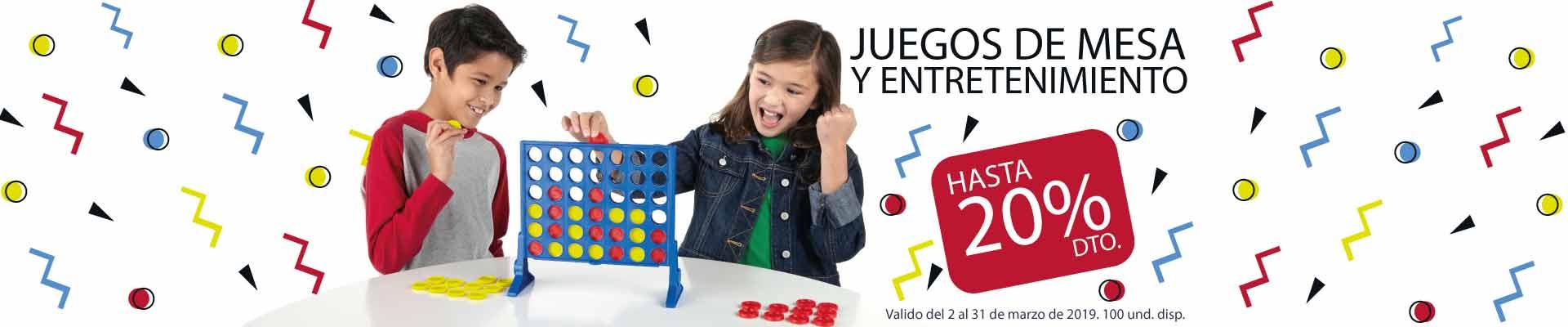 AK-BCAT-3-juguetes--PP---juegos-mesa-Mar2