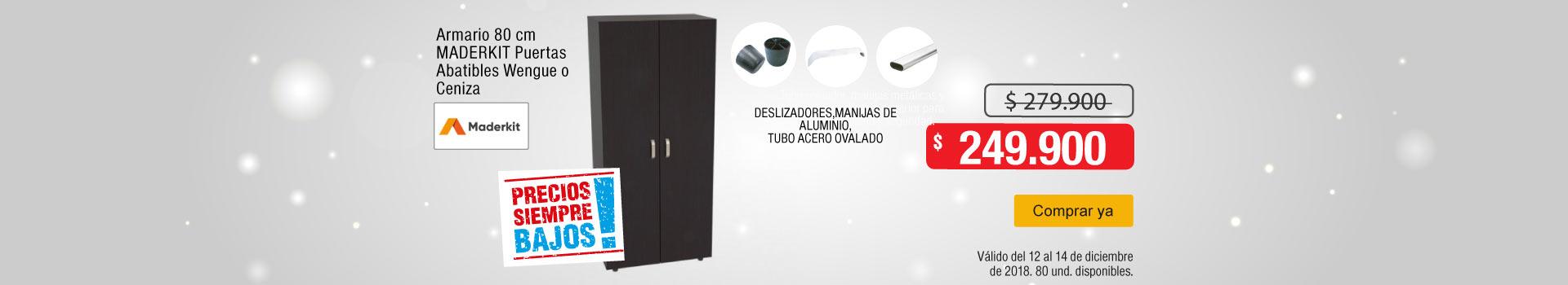 AK-BCAT-2-hogar---maderkit-puertas-abatibles-Dic12