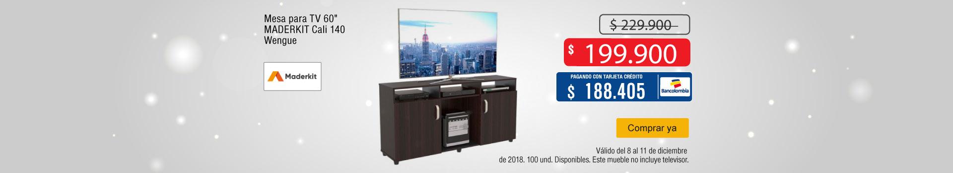 AK-BCAT-2-hogar---muebles-maderkit-mesa-tv-cali-Dic8