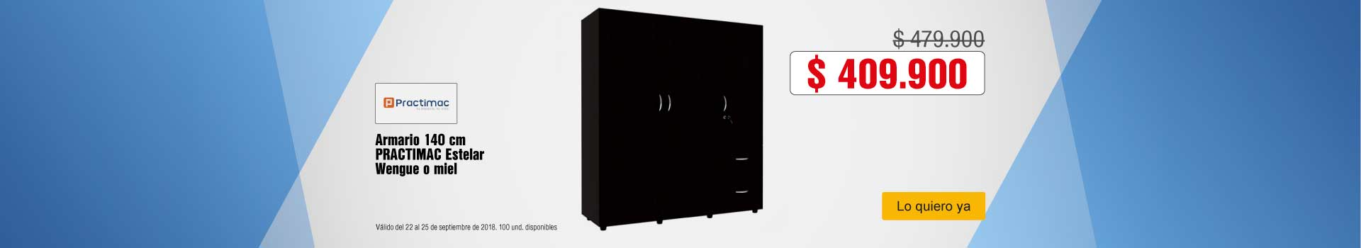 AK-BCAT-2-muebles-PP---practimac-armario-estelar-22sep