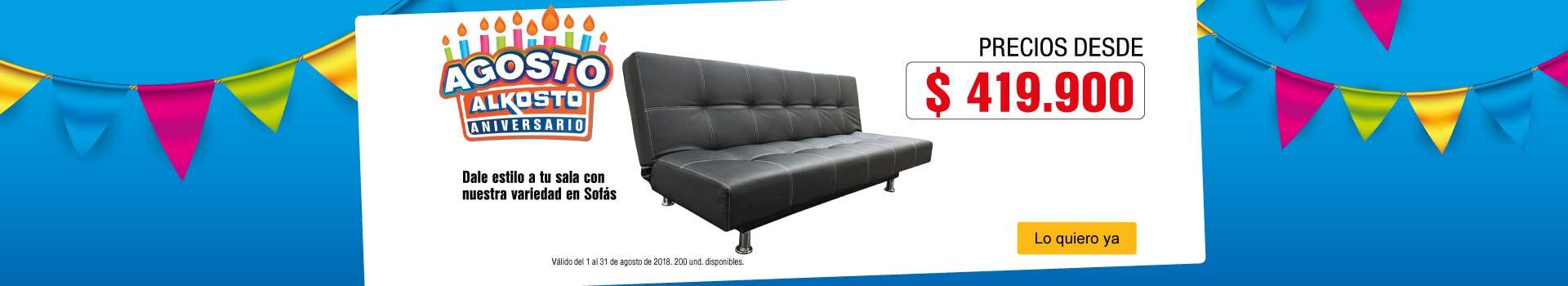 AK-BCAT-3-hogar-DCAT-Tukasa-sofas-Ago15