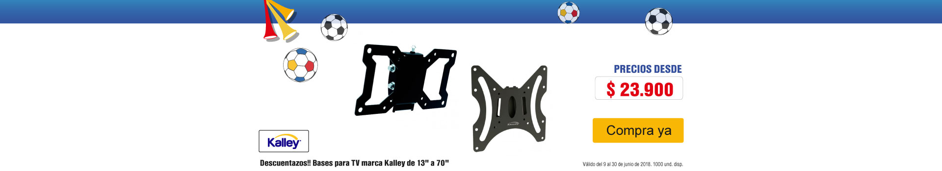 AK-KT-BCAT-6-accesorios-PP---Kalley-bases-Jun13