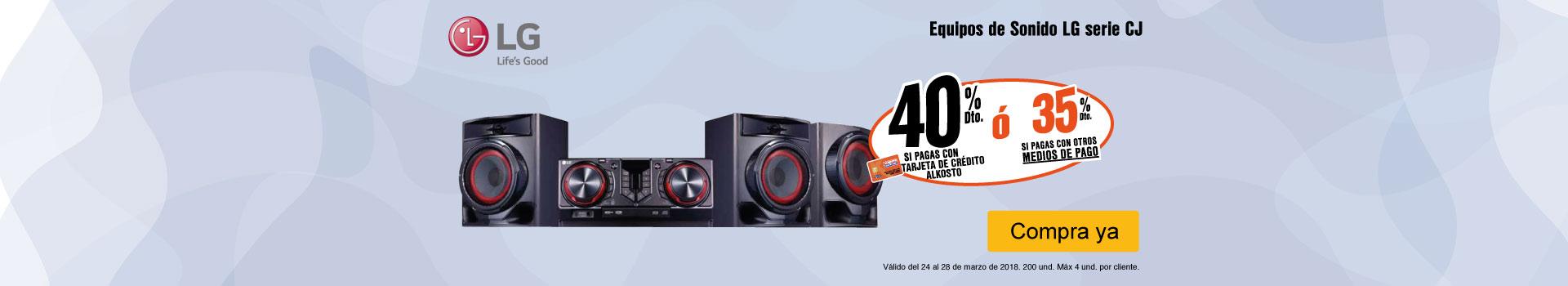 CAT -1-audio-LG40DtoTCACJSerie-prod-Feb 24-28