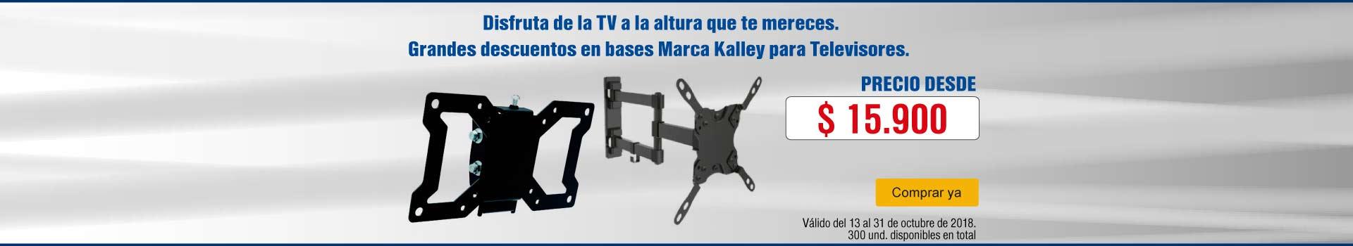 HIPER AK KT-14-accesorios-PP--bases-kalley-oct12