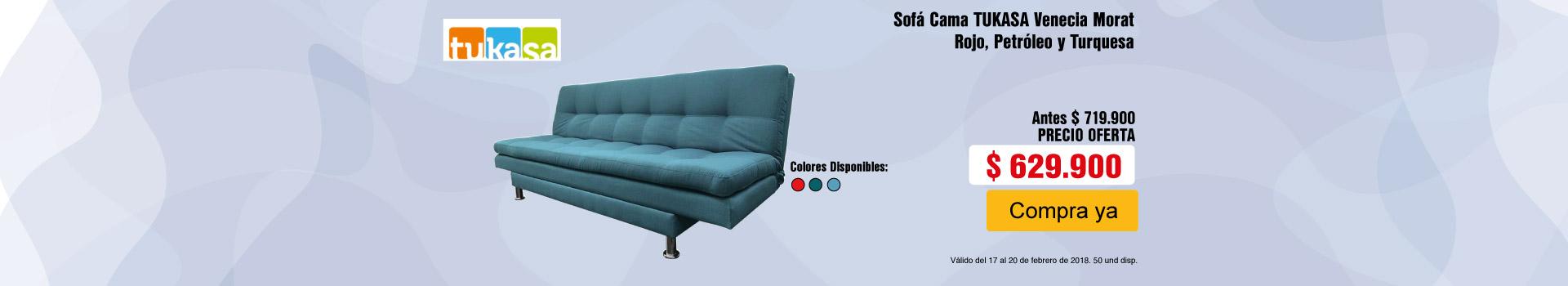 CAT AK-3-muebles-sofas-venecia-morat-tukasa-feb17-20