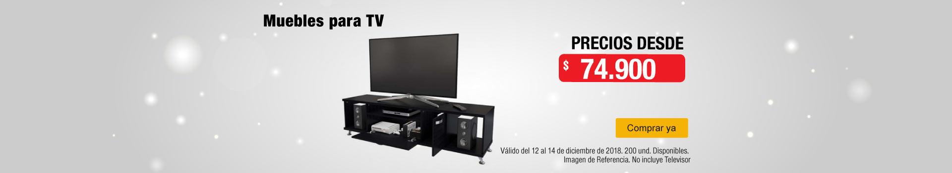 AK-BCAT-3-hogar---muebles-mesas-tv-Dic12