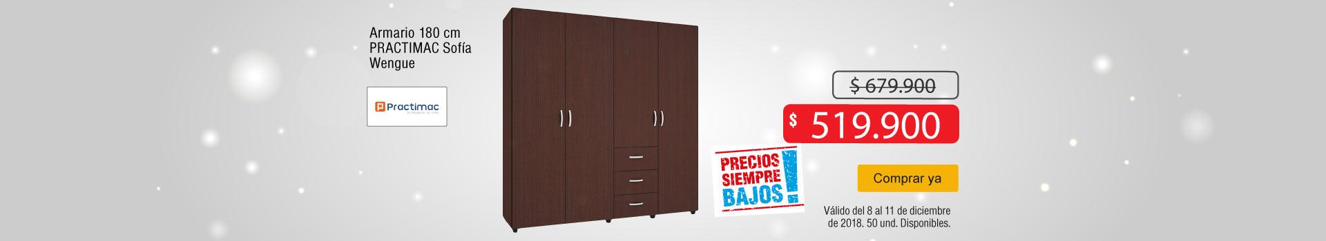 AK-BCAT-3-hogar---muebles-practimac-armario-sofia-Dic8