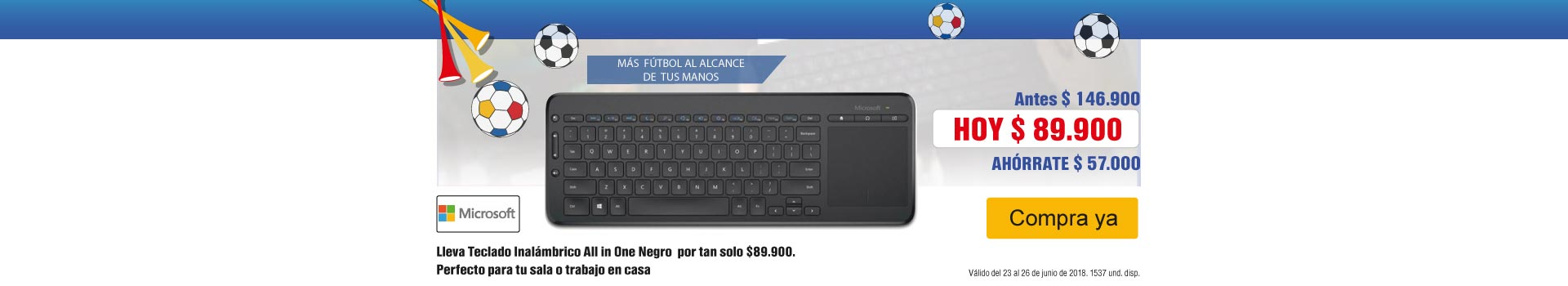 AK-KT-BCAT-7-accesorios-PP---Microsoft-teclado-Jun23