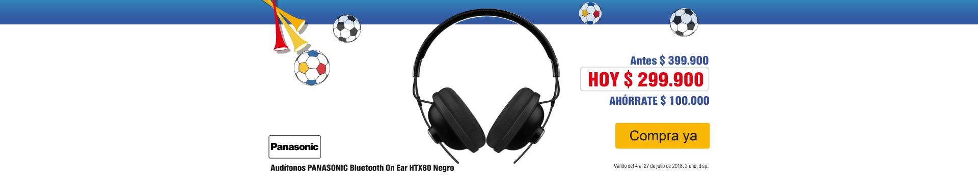 AK-KT-BCAT-12-accesorios-PP---panasonic-htx80-jul11