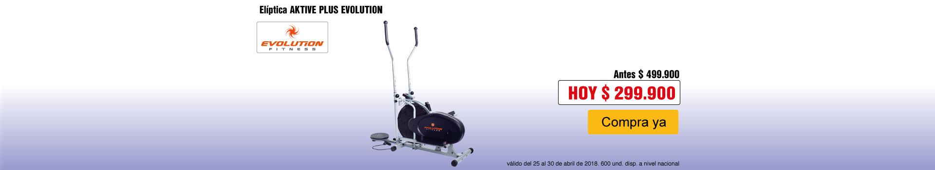 AK-BCAT-1-hogar-PP---Evolution-Aktive-plus-Abr25