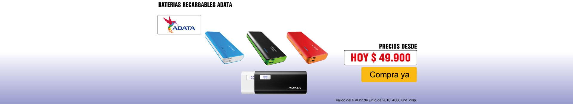 AK-KT-PP-2-accesorios-PP---Adata-bateriarecarg-May3