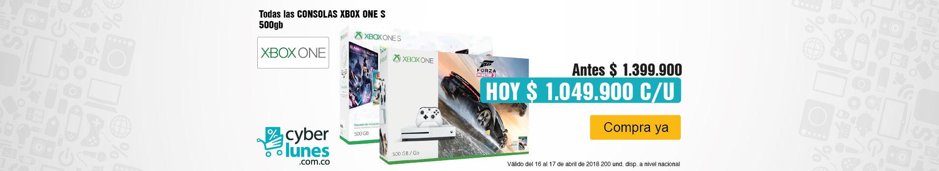 AK-KT-BCAT-12-videojuegos-PP---Xbox-One-S-ref-s-Abr16