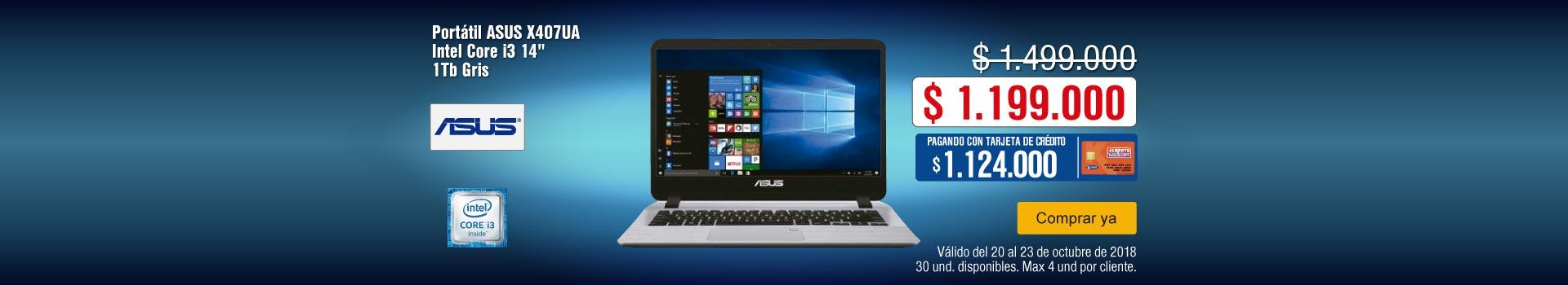 KT-BCAT-2-computadores y tablets-PP---Asus-Portátil X407UA-Oct20