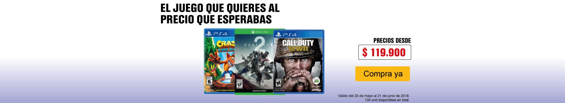 AK-KT-BCAT-9-videojuegos-PP---Ps4-Xbx-dctos-May23