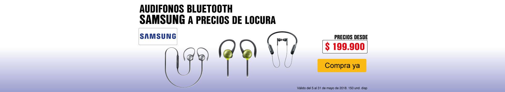 AK-KT-BCAT-8-accesorios-PP---Samsung-audifonos-May16