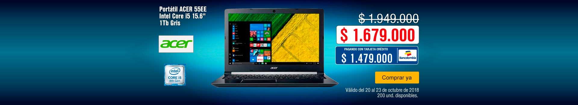 KT-BCAT-3-computadores y tablets-PP---Acer-Portátil 55EE-Oct20