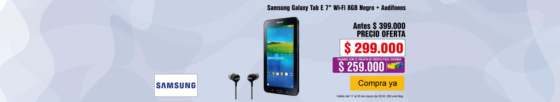 CAT AK-KT-4-computadores-Samsung Galaxy Tab E 7