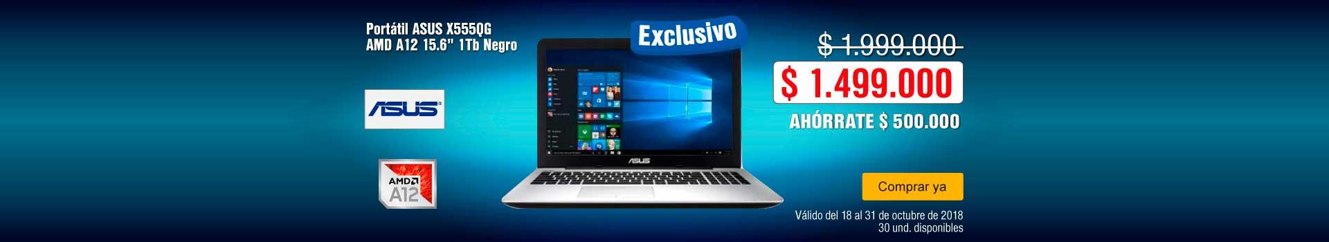 KT-BCAT-4-computadores y tablets-PP---Acer-Portátil X555QG-Oct20